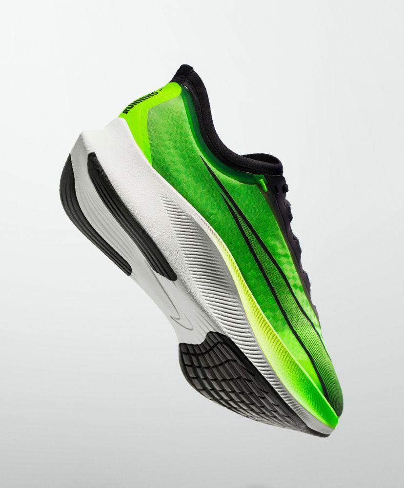 mezcla cortar A veces a veces  Nike Vaporfly. Featuring the new Vaporfly NEXT%. Nike IN