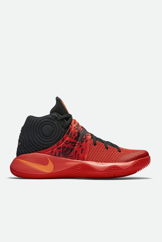 Kyrie 2. Nike.com