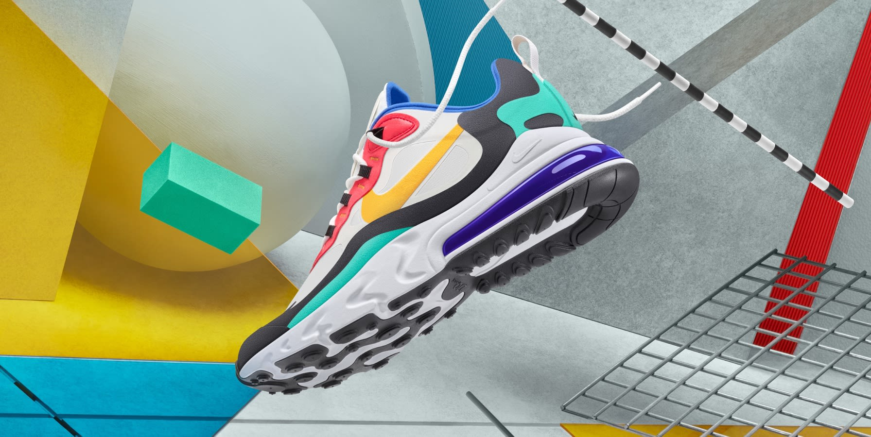 Nike Air Max Shop. Nike.com