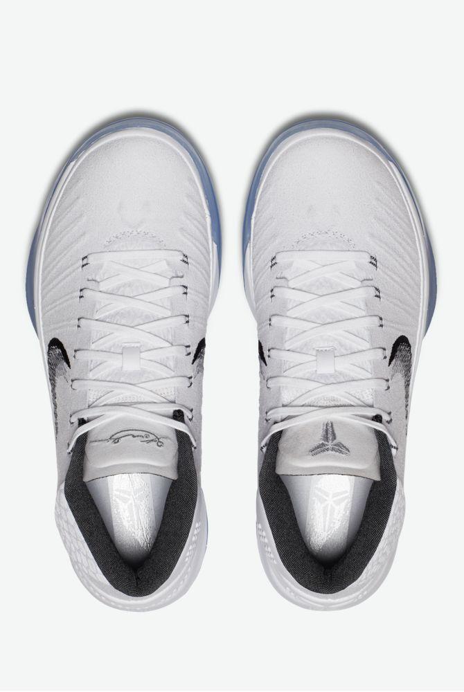 scarpe nike kobe