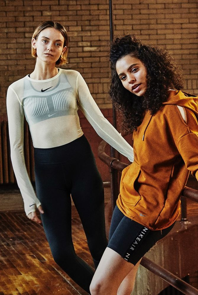 Nike Promo Codes, Voucher Codes & Coupons. Nike IN