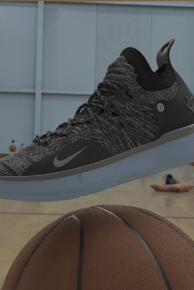 KD 11. Nike.com