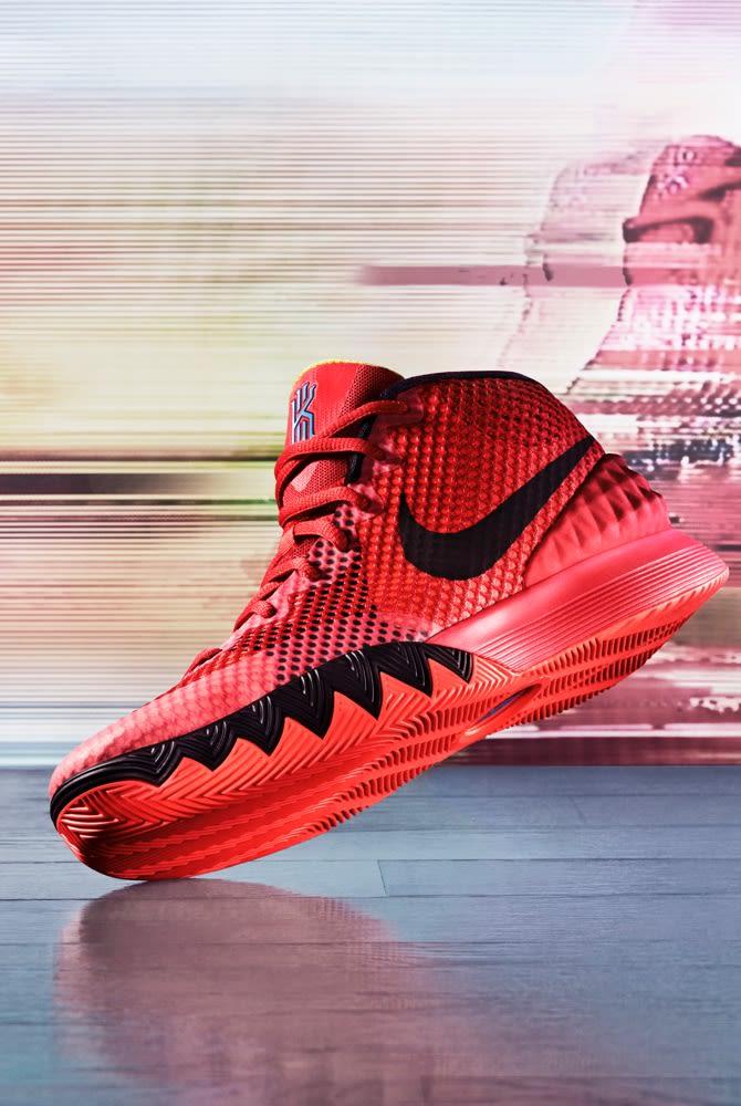 Kyrie 1. Nike.com