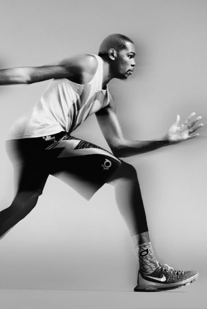 KD 8. Nike.com
