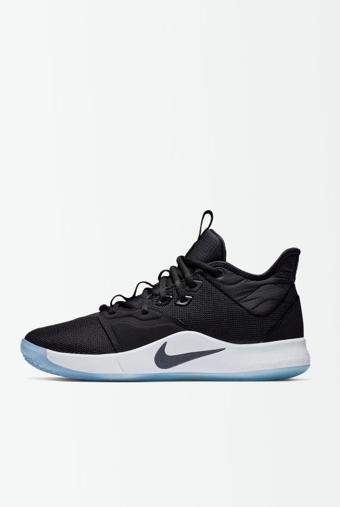 PG 3. Nike.com
