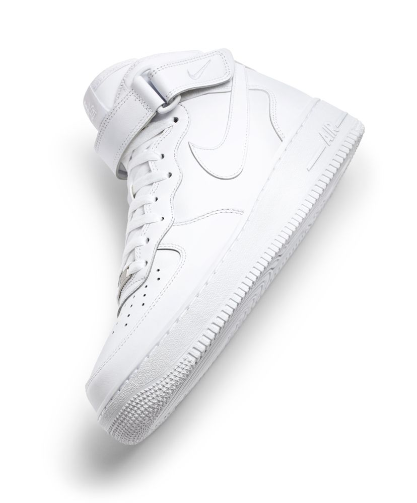 Proverbio zoo Consulta  Air Force 1. Nike.com