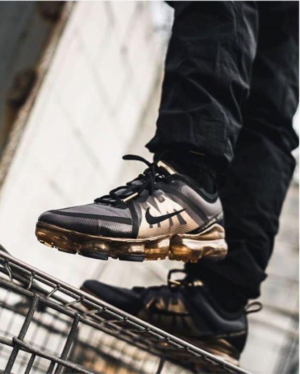 Nike Air Max. Air Max Day. Nike PH
