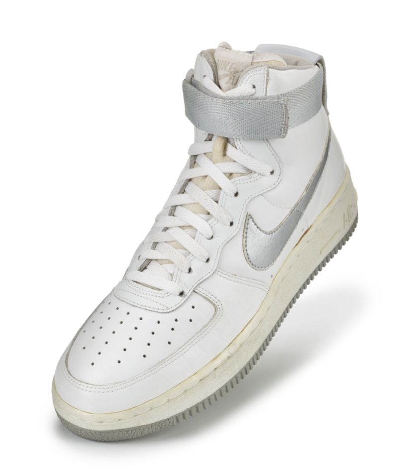 air force 1 matita