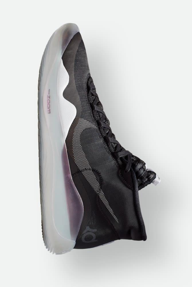 KD 12. Nike.com