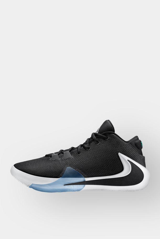 Zoom Freak 1. Nike.com