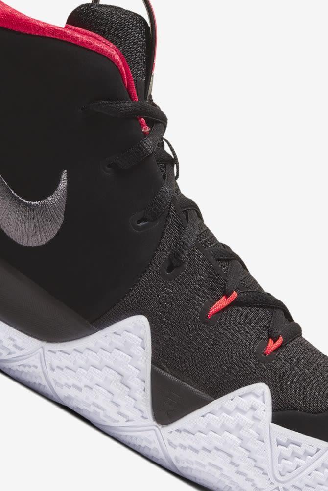 Kyrie 4. Nike.com