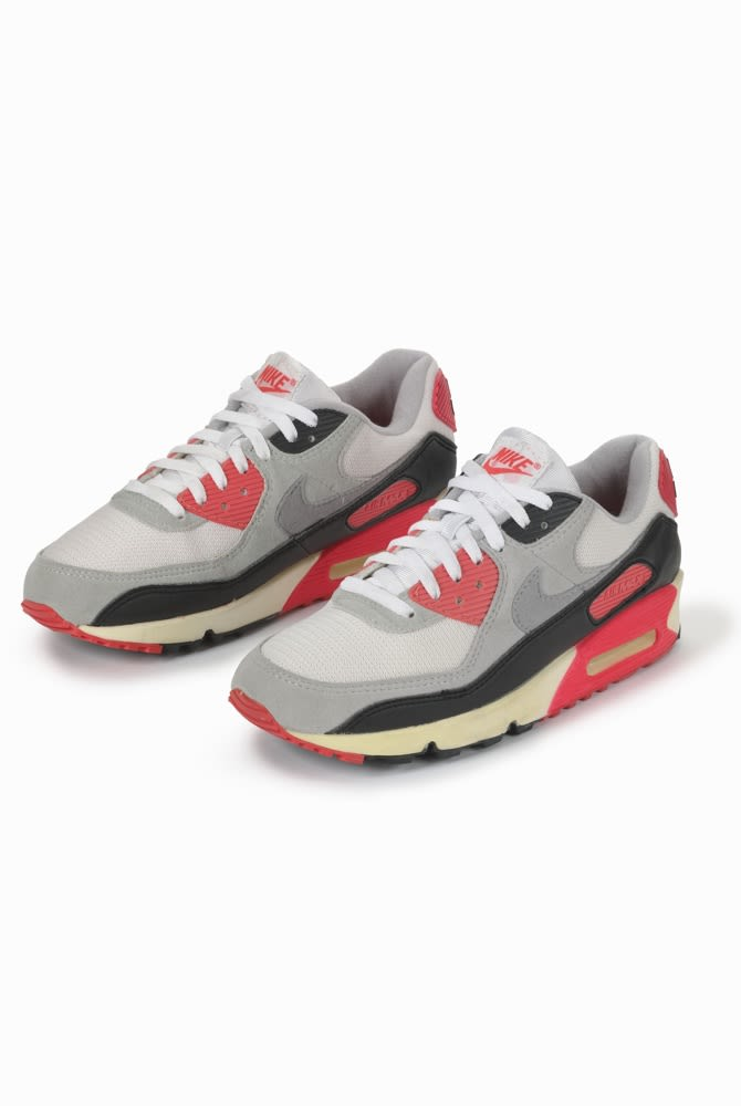 nike air max shoes with price