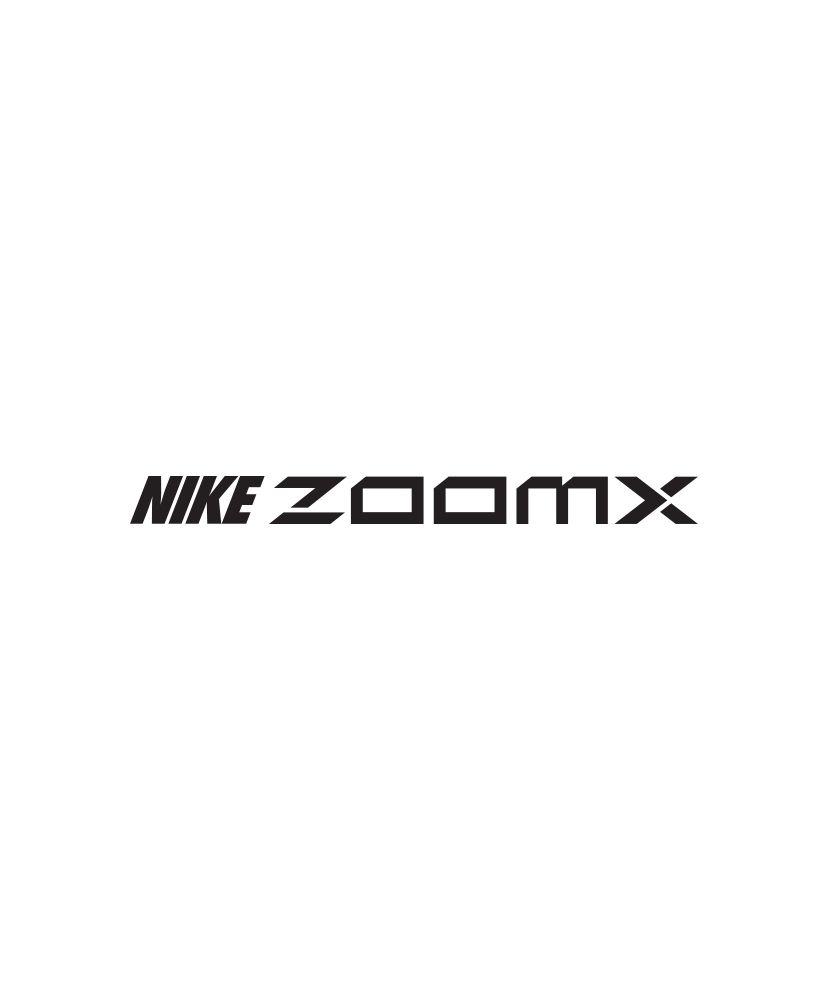 Nike Zoomx Nike Com