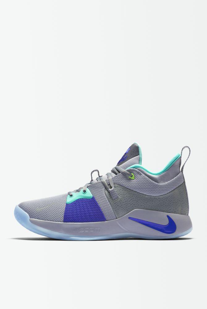 PG 2. Nike.com