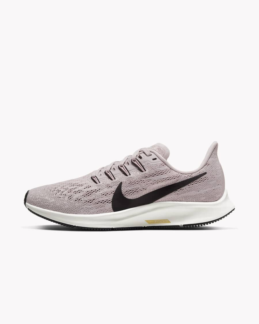 Bienvenido concepto El diseño  Zapatillas, Ropa y Accesorios Para Mujer. Nike ES