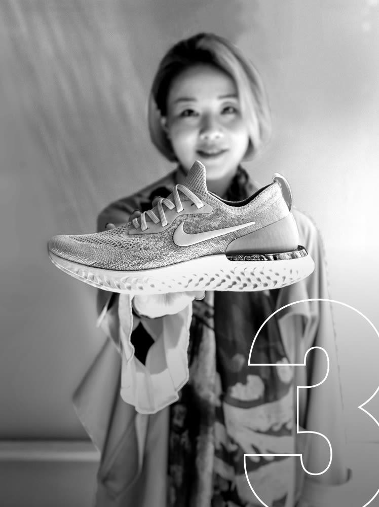 Importancia Jirafa mayor  Calzado Personalizado Nike By You. Nike CL