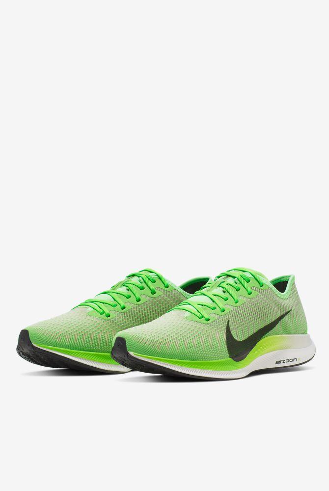 Nike Pegasus. Featuring Pegasus Turbo & Pegasus 36. Nike ID