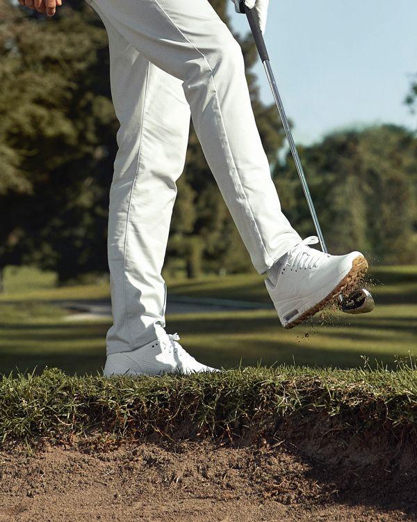 Nike Golf. Nike.com