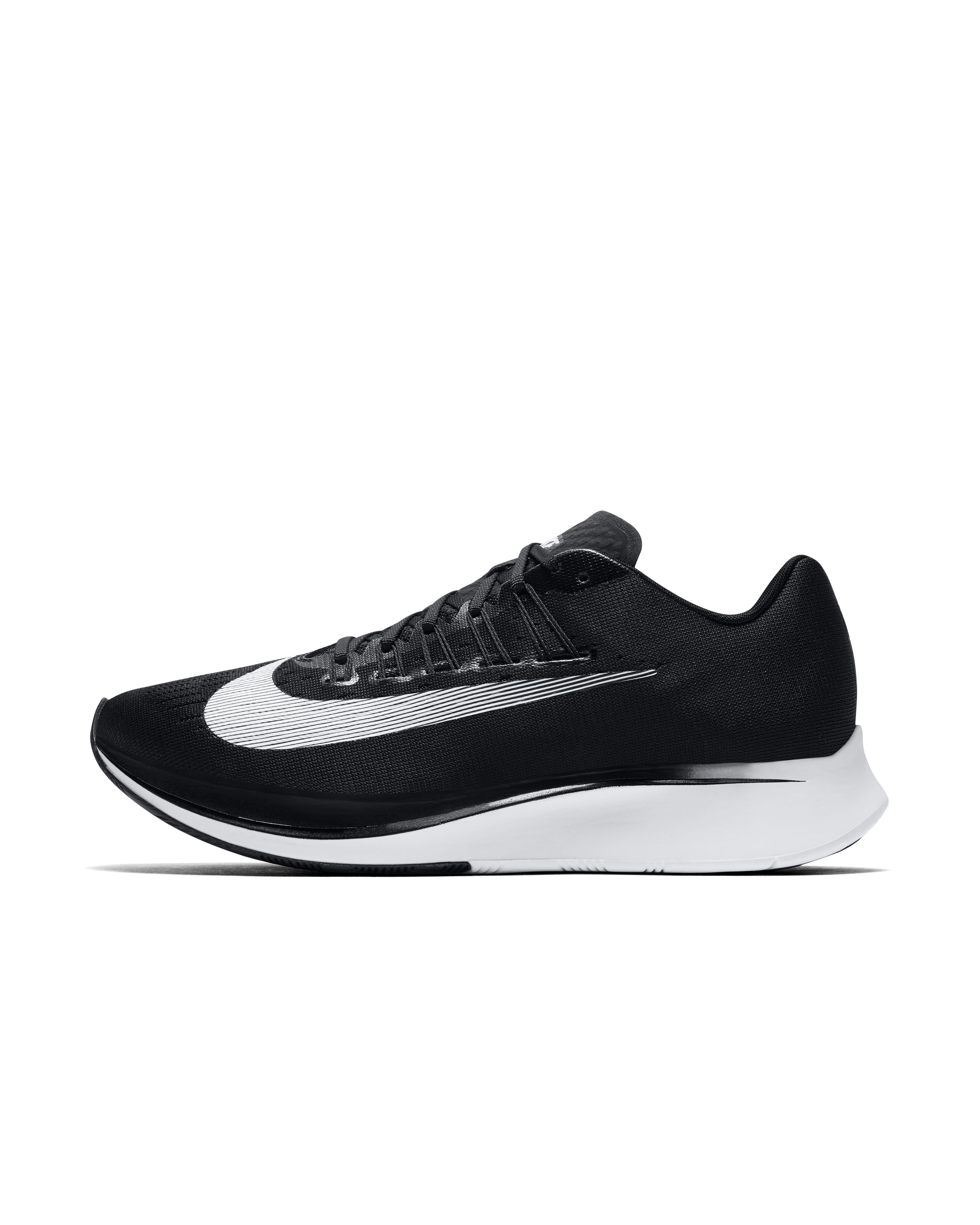 hot sale online 5444c cb714 Best Nike Running Shoes   Nike Shoe Reviews 2019