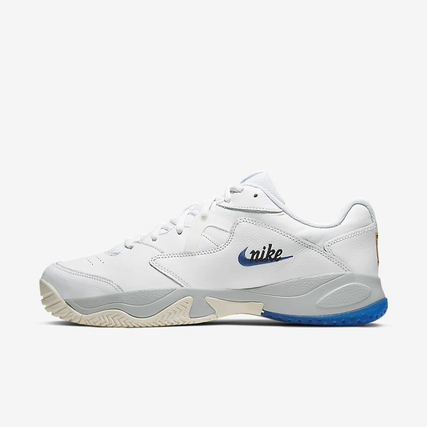 Nike Herren Frühjahr Rafa Jacke Tennis Warehouse Europe
