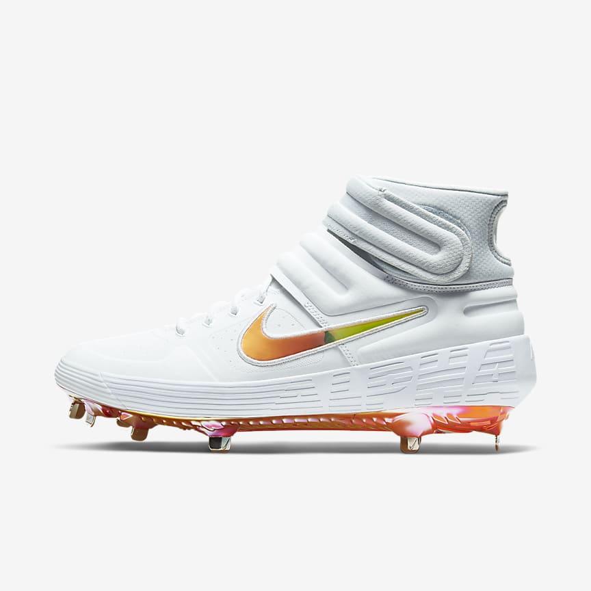 Men's Baseball Cleat
