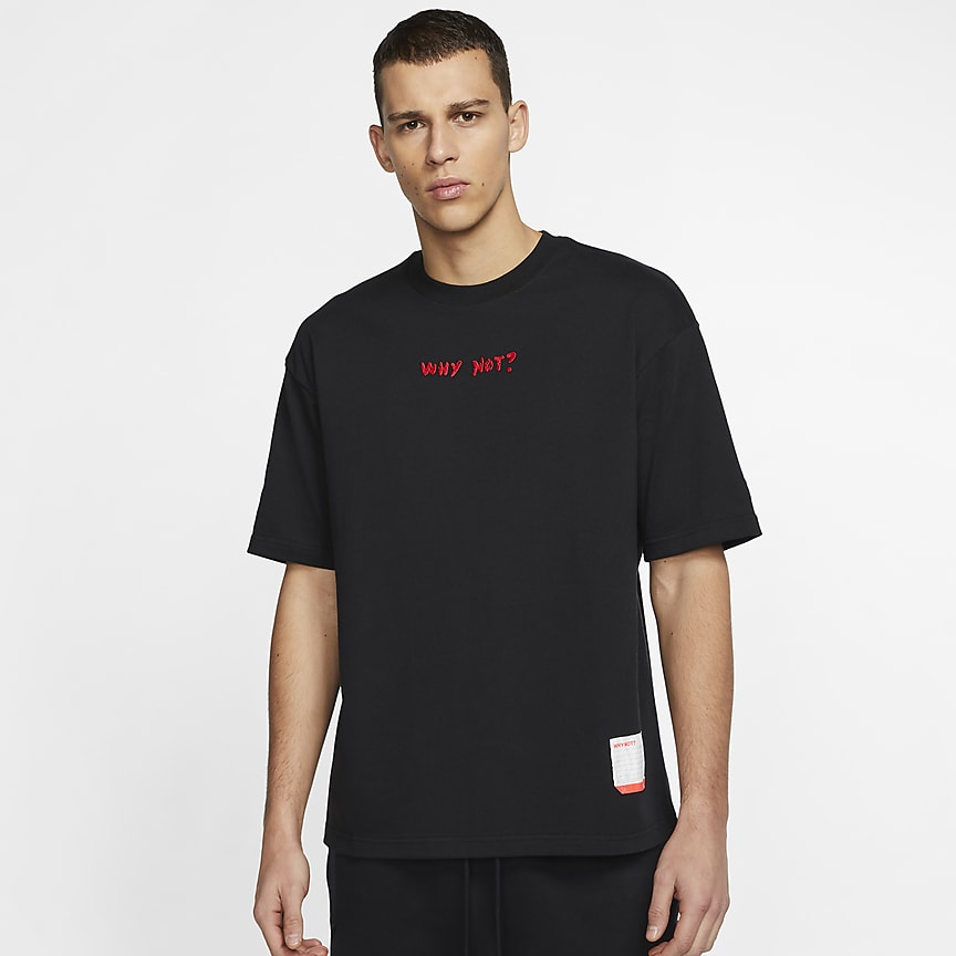 Tee-shirt pour Homme