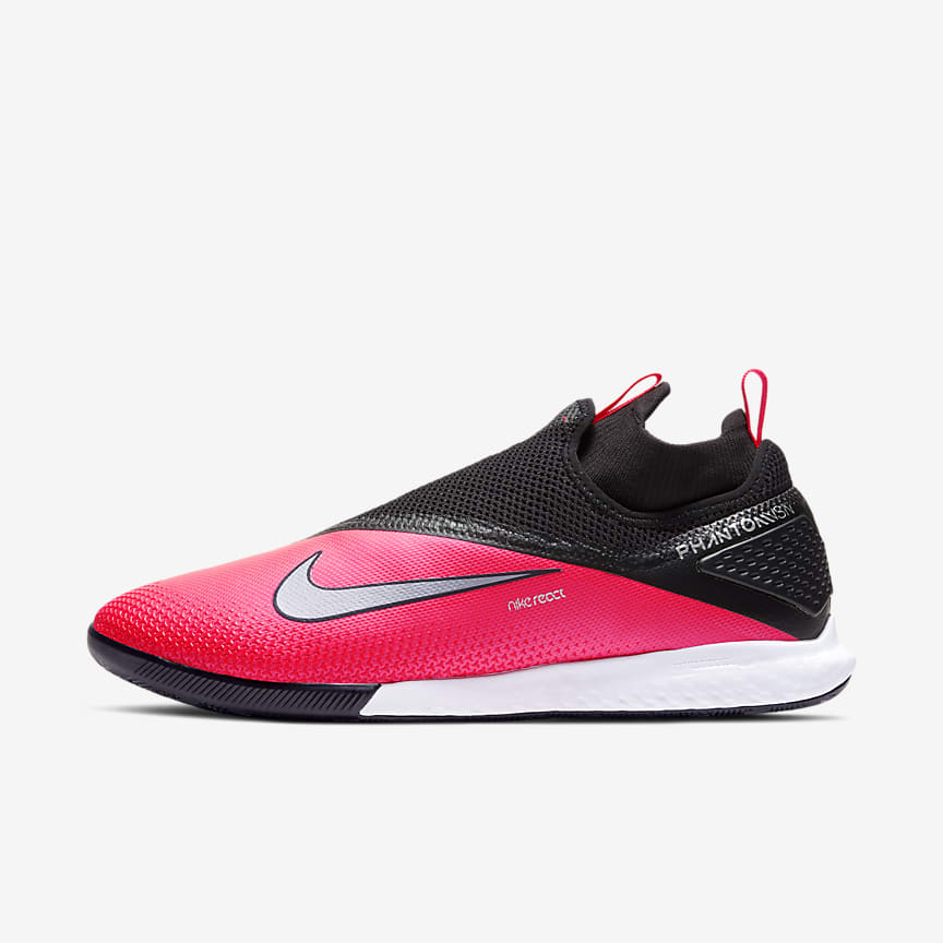 Indoor Court Football Shoe