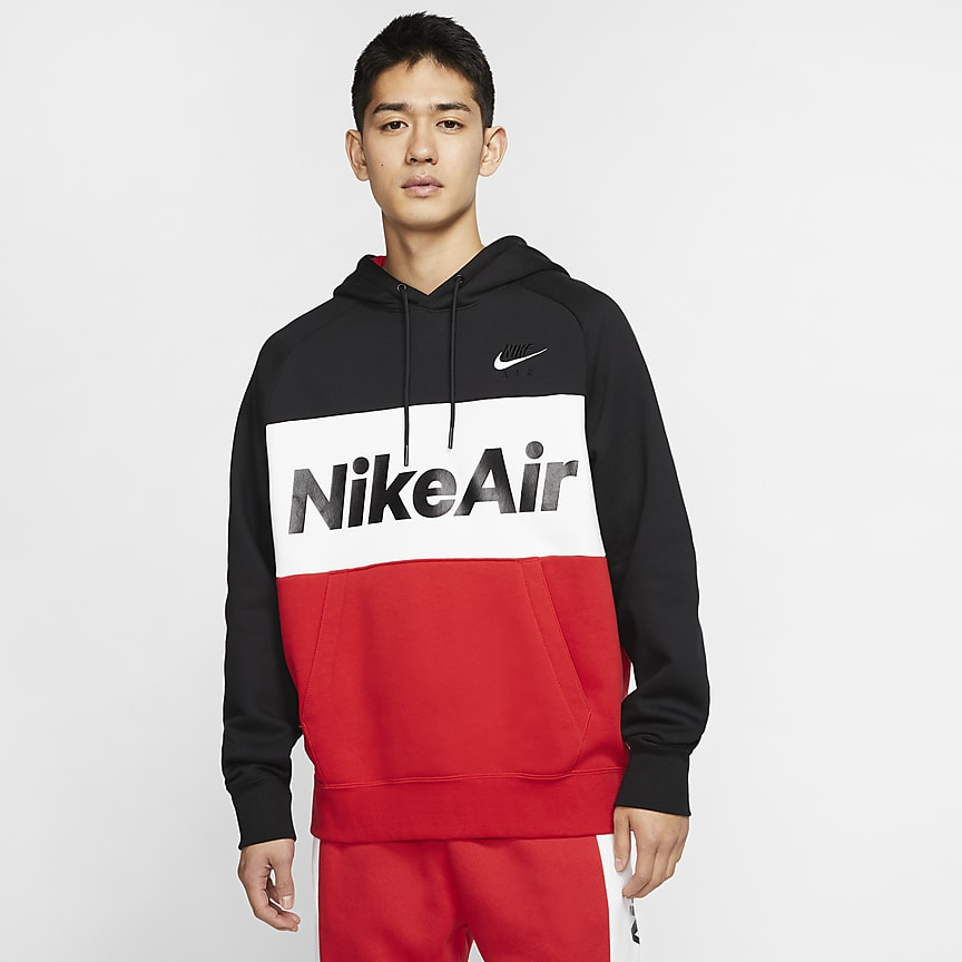 nike hoodie,75% OFF,Boutique Officielle