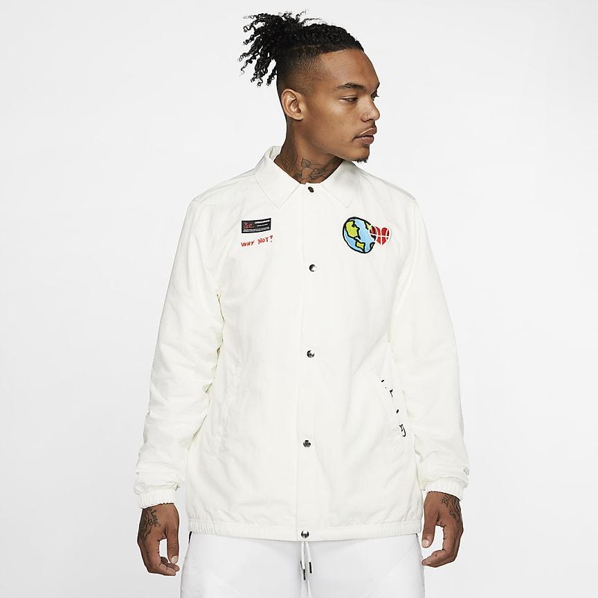 เสื้อแจ็คเก็ตผู้ชาย