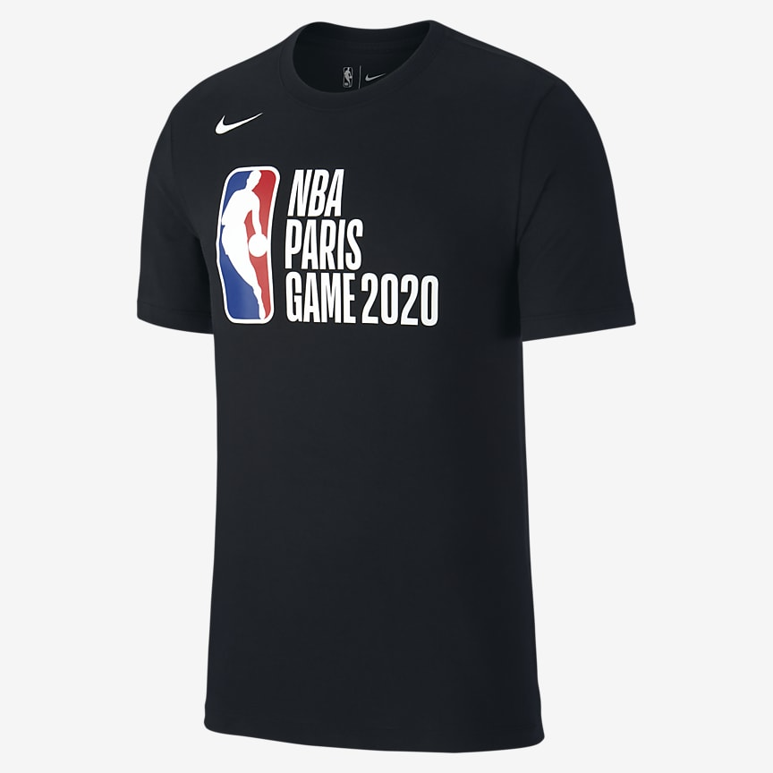 Tee-shirt Nike NBA pour Homme