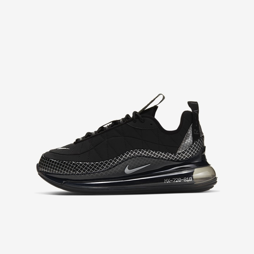 OFFIZIELLER LADEN DAMEN NIKE AIR MAX 95 COMFORT PREMIUM TAPE