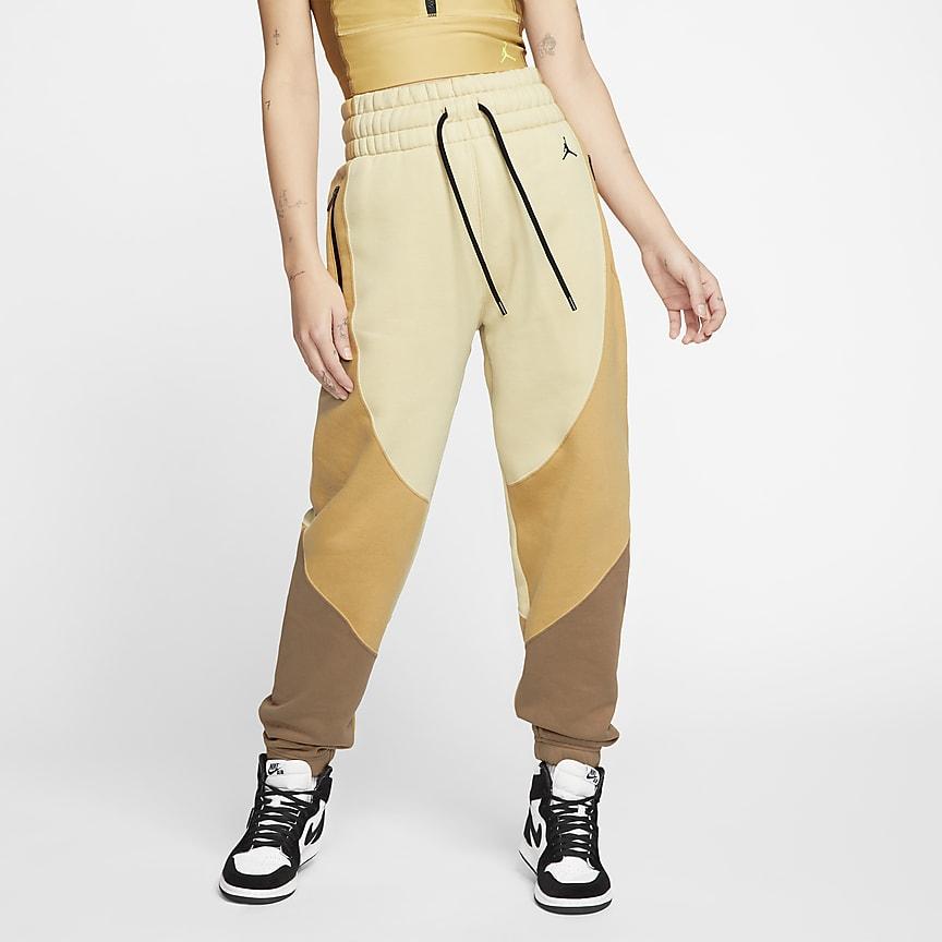 Fleece-Hose für Damen