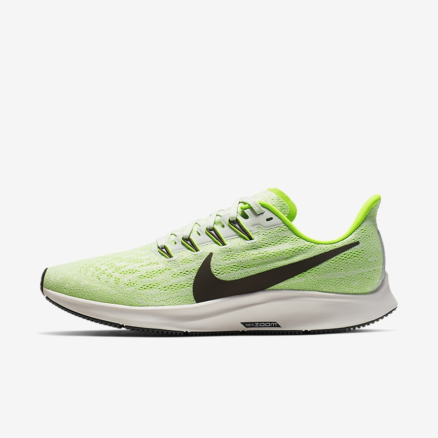 17d4b8ef68 Nike Mens Shoes, Clothing and Accessories. Nike.com IN