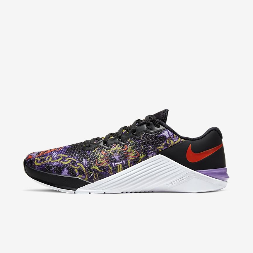 to buy crazy price superior quality Nike. Just Do It. Nike.com