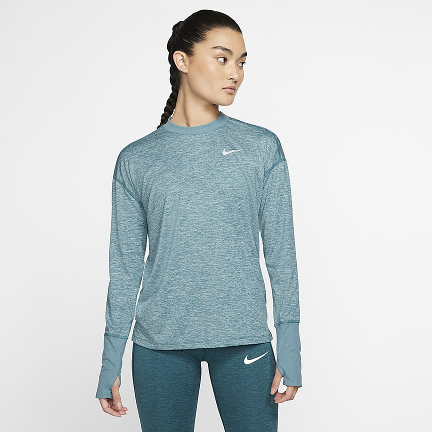 Women's Running Top