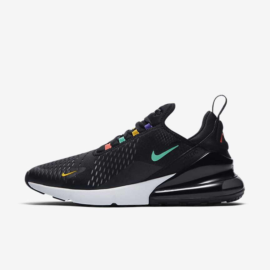 1f5ec99e6bf9c Nike Men's Shoes, Clothing and Gear. Nike.com
