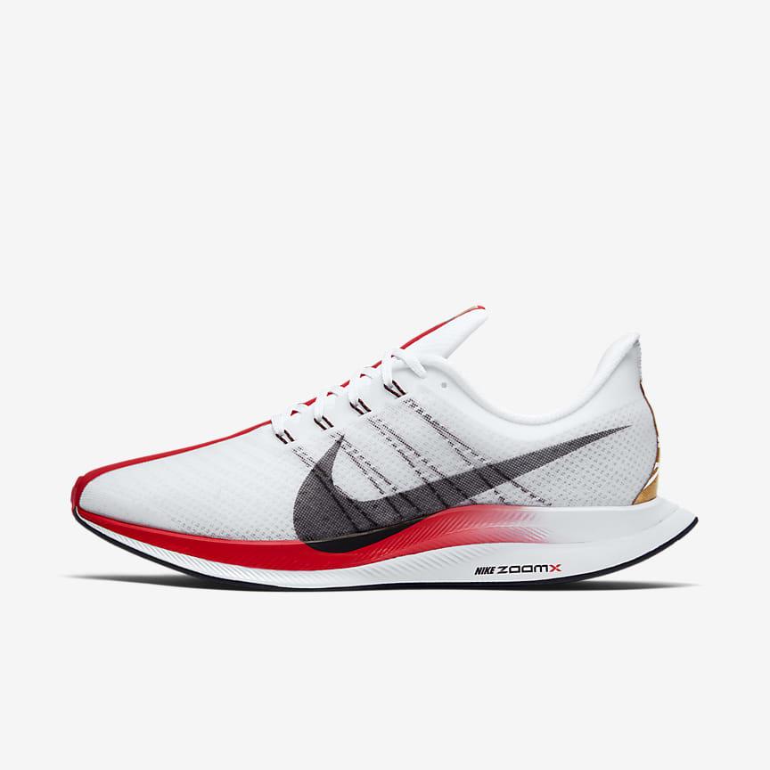 db10dd6f5658 Sitio web oficial de Nike. Nike.com PR