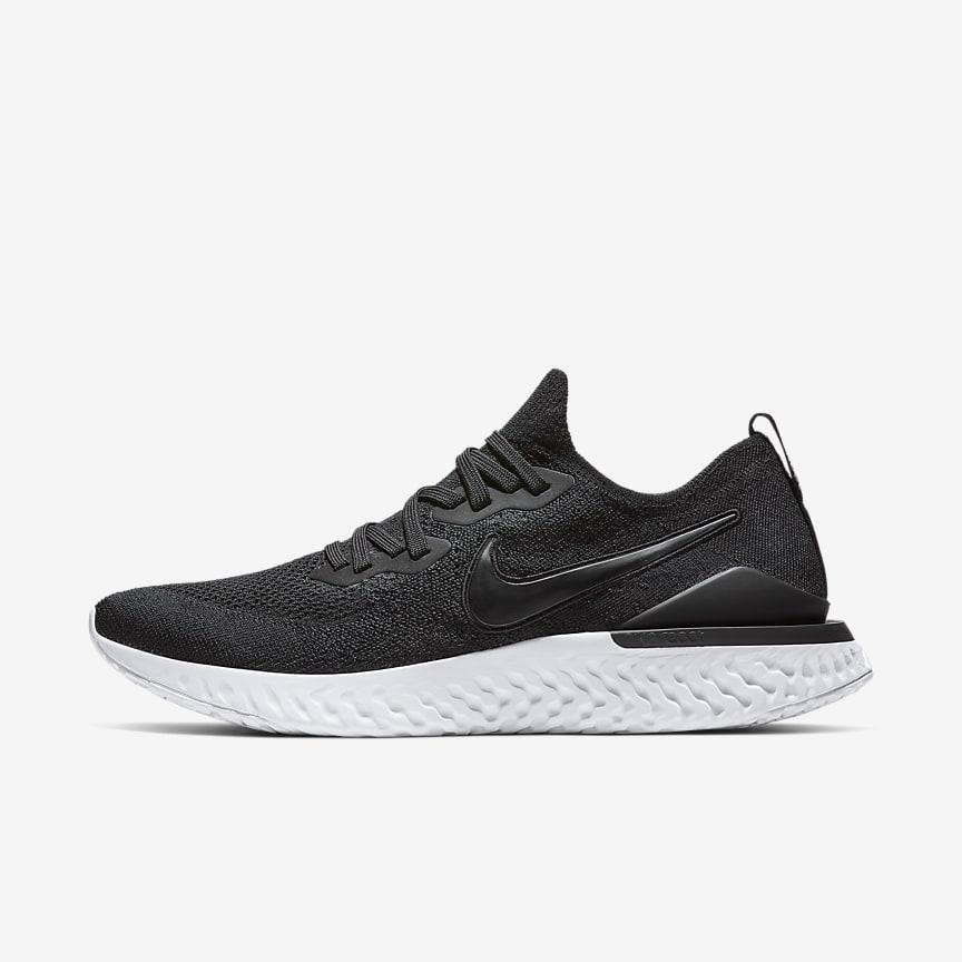 036f8fa7dcd Nike Epic React Flyknit 2. Men's Running Shoe