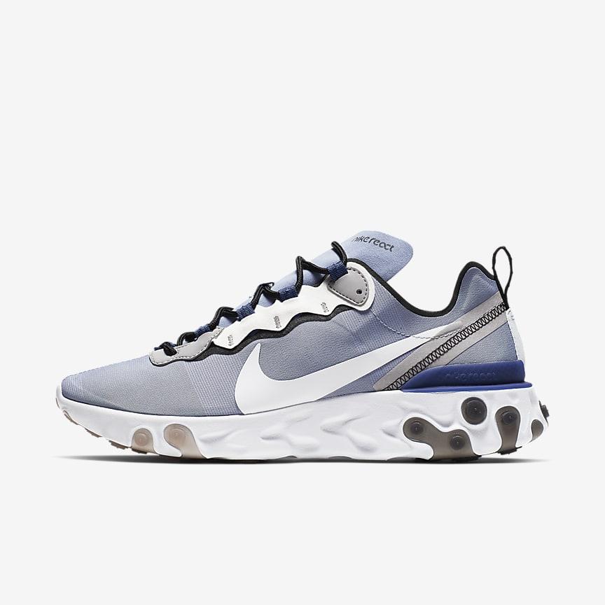 e4e789f29 Nike. Just Do It. Nike.com MY