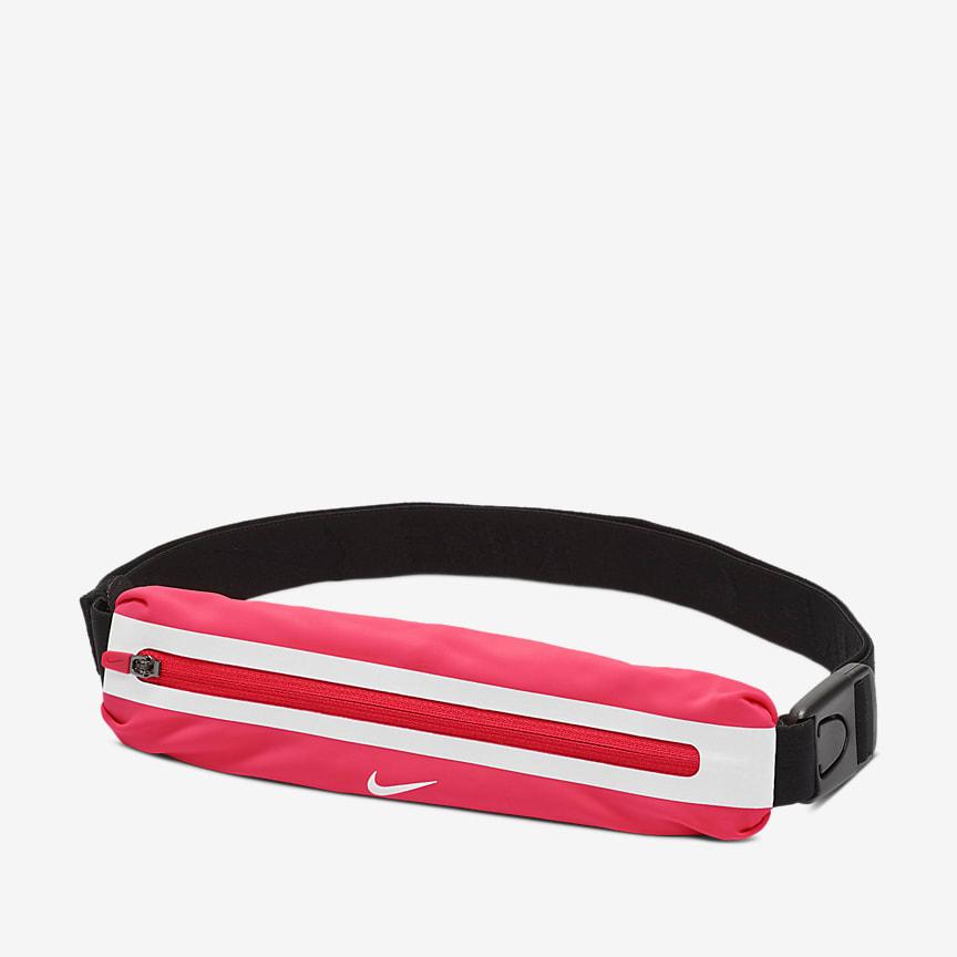 Bolsa de cintura estreita 2.0