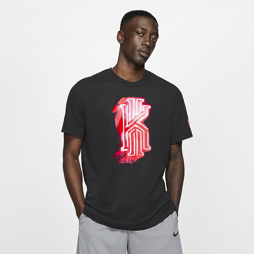 T-skjorte til herre