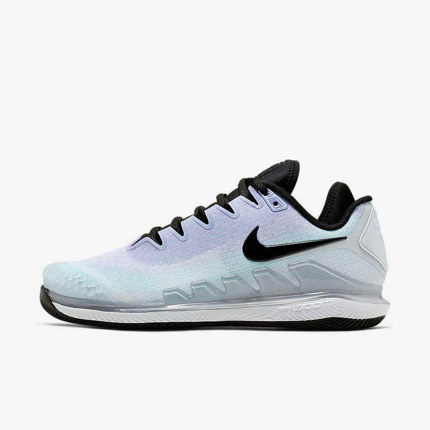 Women's Hard Court Tennis Shoe