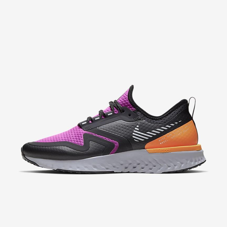 Sapatilhas Running Nike Online Portugal (862670QAWL) | Nike
