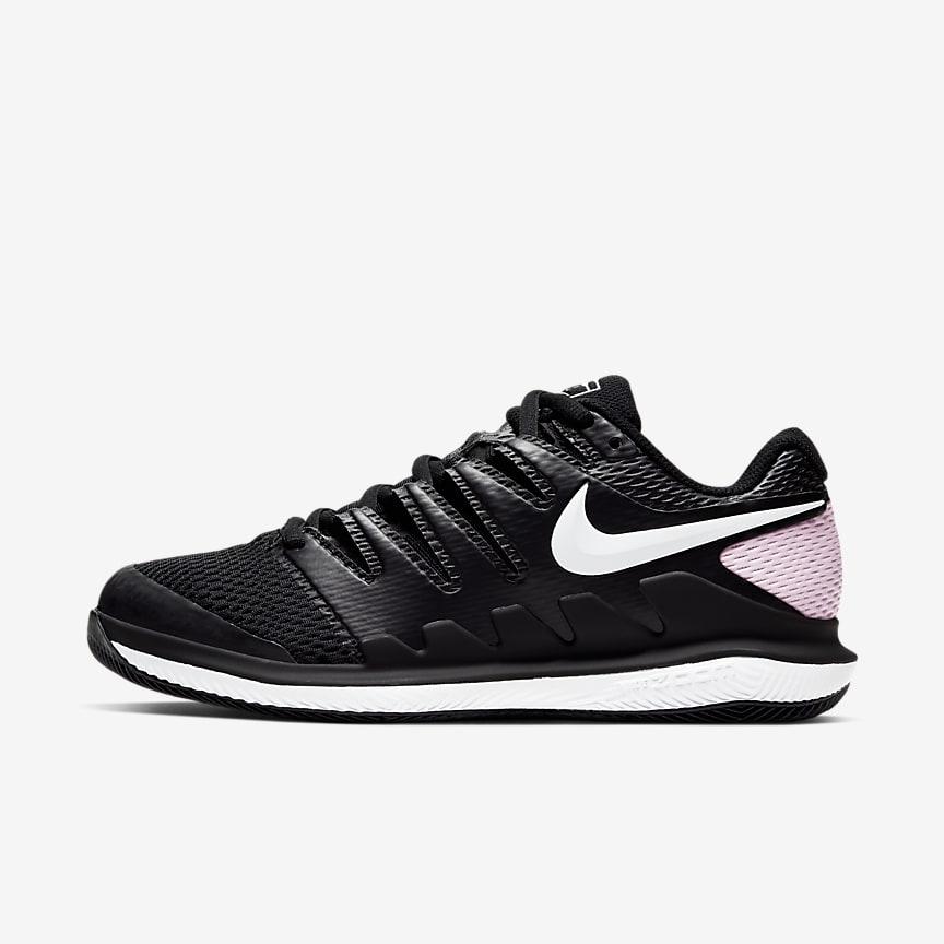 Tennis: Trainingsanzüge von Nike online kaufen im