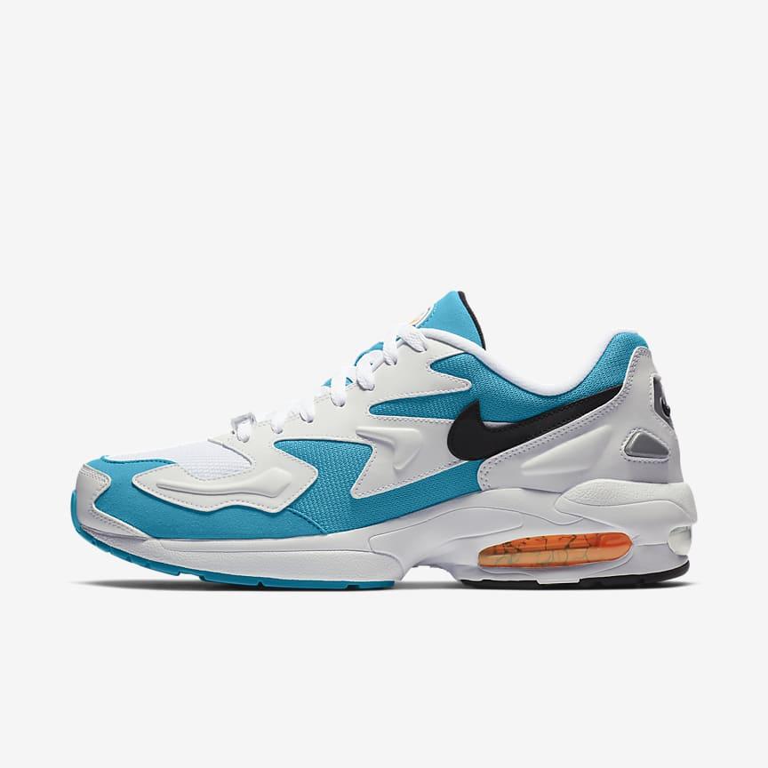 Nike. Just Do It. Nike.com 4e0b569ee44ee