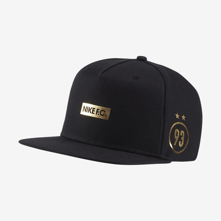 Cappello regolabile