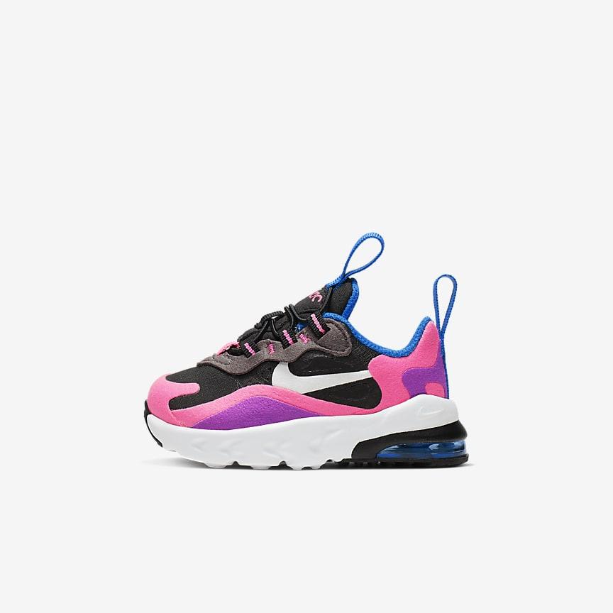 8912590958fbe0 Nike - Bambini. Nike.com IT