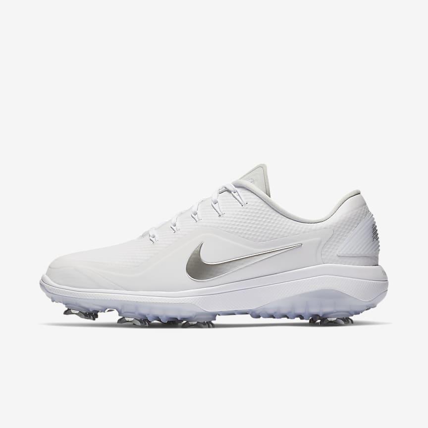 Női golfcipő