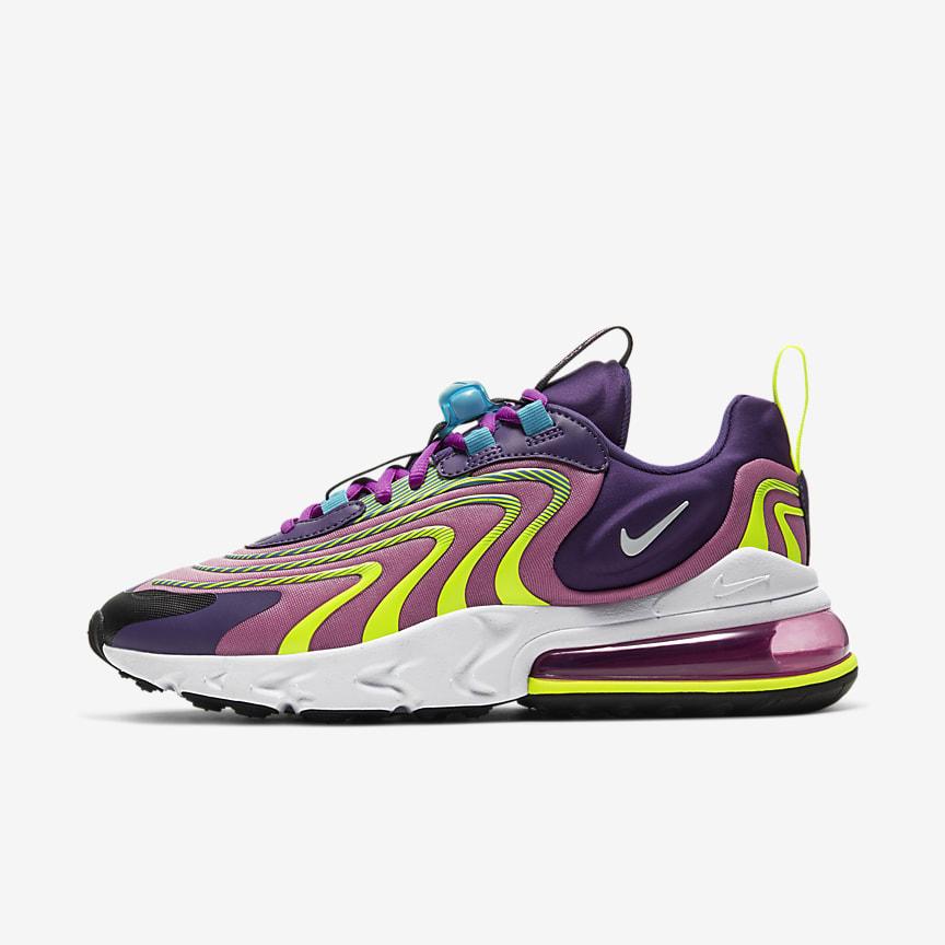 Γυναικείο παπούτσι