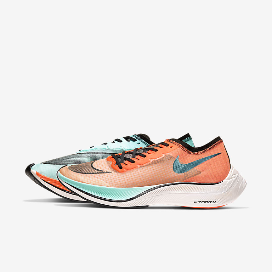 Sapatilhas de running